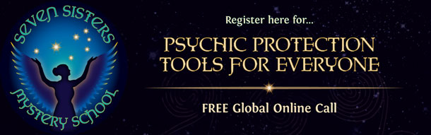psychic-protection-banner