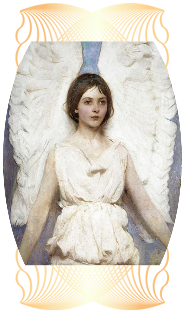 cropped-holy-spirit-as-a-divine-symbol-of-woman-by-abbot-thayer1