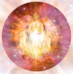 DivineMother_crop_for_sidebar